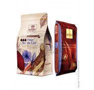 Шоколад черный FLEUR DE CAO™ 70% фото цена