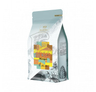 Шоколад темный кувертюр RUGOSO71% 1 кг фото цена