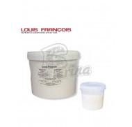 Тримолин, инвертный сахар  Louis Francois 1 кг.