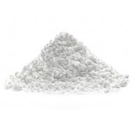Глюкоза атомизированная 1 кг  фото цена