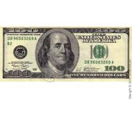 Картинка Деньги №8