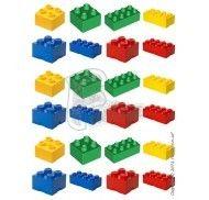 Картинка LEGO