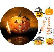 Картинка Halloween №11 фото цена