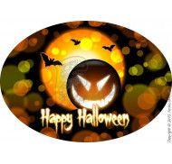 Картинка Halloween №3 фото цена