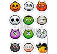 Картинка Halloween №4 фото цена