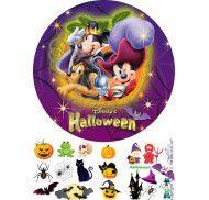 Картинка Halloween №6 фото цена