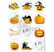 Картинка Halloween №9 фото цена