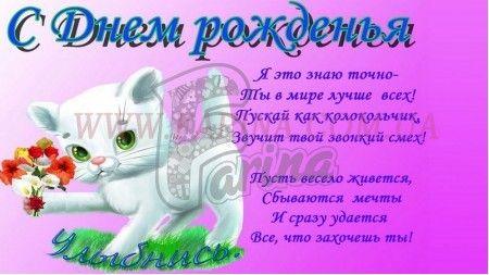 Картинка открытка №5< фото цена