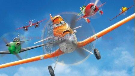 Картинка самолетики №9< фото цена