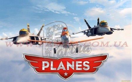 Картинка самолетики №4< фото цена