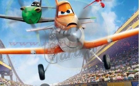 Картинка самолетики №5< фото цена