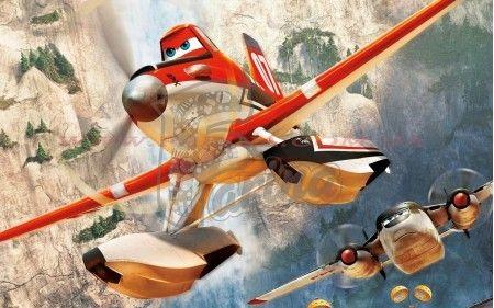 Картинка самолетики №8< фото цена
