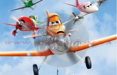 Картинка самолетики №7< фото цена