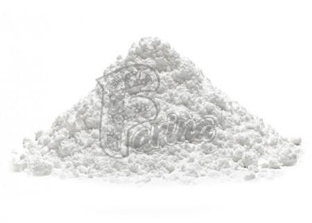 Глюкоза атомизированная 1 кг < фото цена