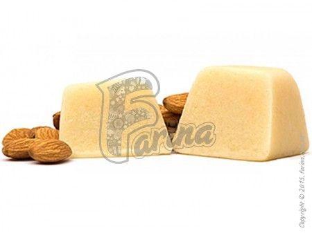 Марципан Белый Bakels 0.2 кг< фото цена