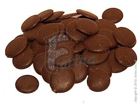 Черный шоколад с заменителем сахара &quot;Natra Cacao&quot;, 100 гр Испания< фото цена