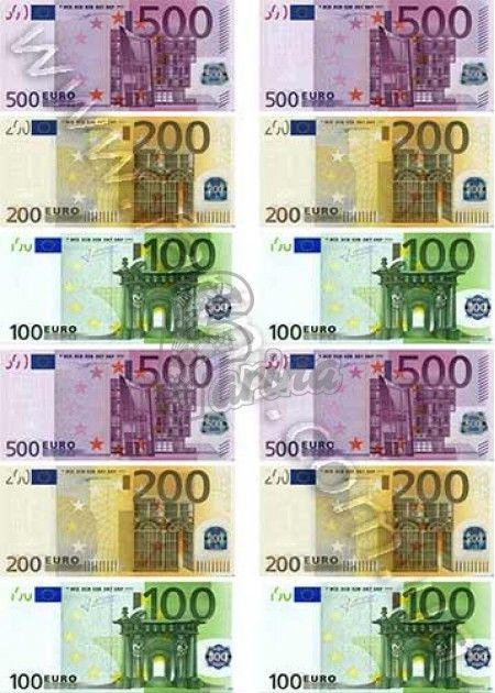 Картинка Деньги №7< фото цена