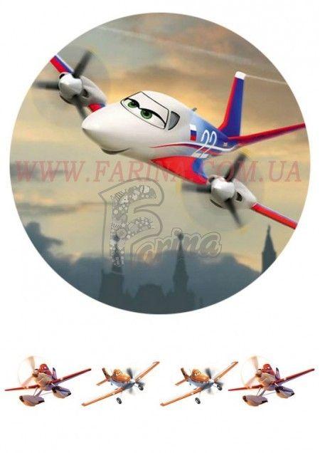 Картинка самолетики №2< фото цена