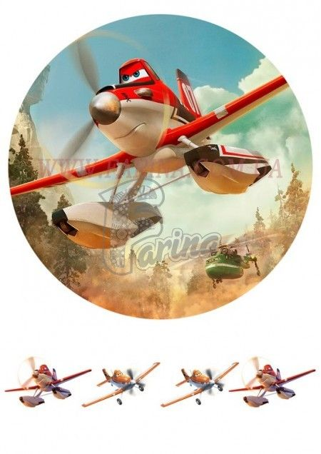 Картинка самолетики №3< фото цена