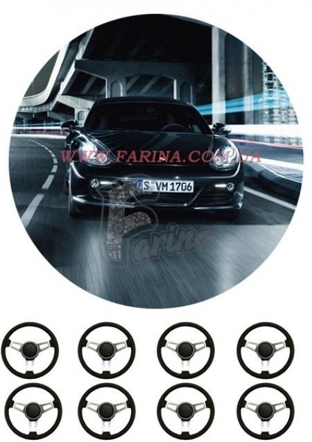 Картинка Автомобили №3< фото цена