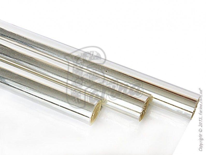 упаковочная воздушная пленка в рулонах